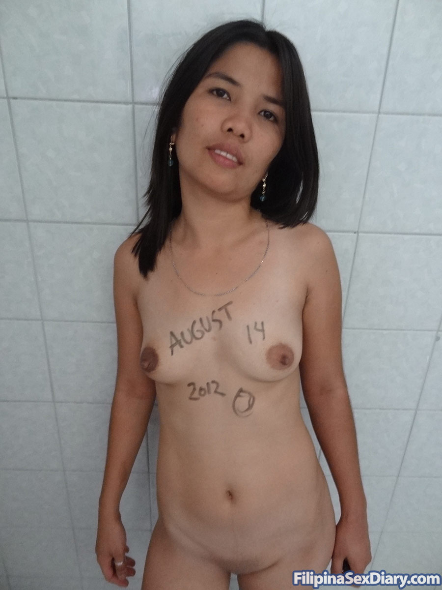2012 Filipinasexdiary All Models 18 At Time Of Depiction ...