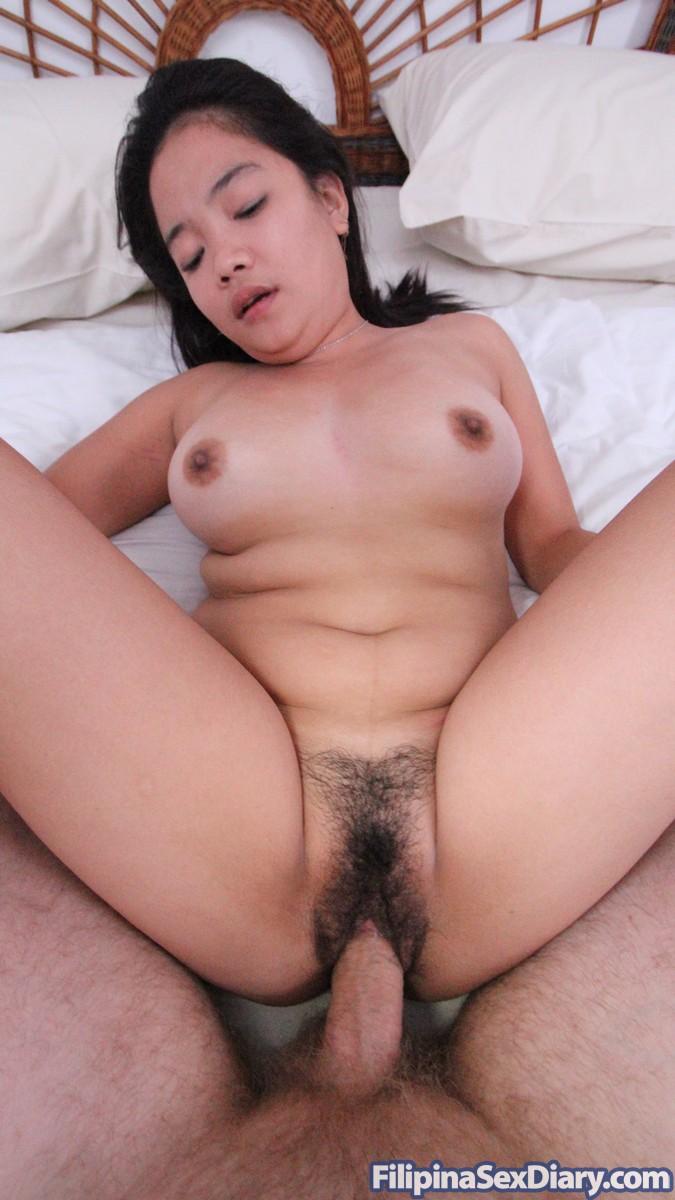 Attrice pinay porno sexy