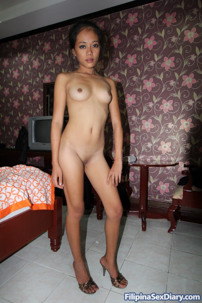 firipina sex diary nica ©2012 FilipinaSexDiary.com - All models 18+ at time of depiction.  Webmasters, help spread the good word about the site! Learn More!